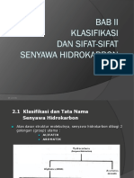 Slide Kffr 2