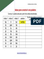 ordenar-sílabas-para-construir-una-palabra.pdf