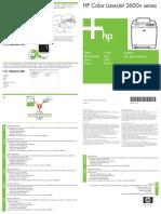 9702_HP2600_startup.pdf