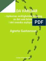 Skildavärldar-omdetsvenskaasylsystemet(pdf)[2]