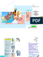 vdocuments.mx_leaflet-ketuban-pecah-dini-55c43983d5b88.doc