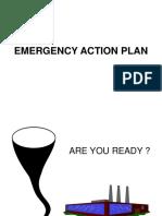 emergency_evacuation.ppt