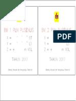 CETAKAN BM2.pdf