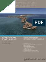 VM JOB AD25 - 6 NOVEMBER 2018.pdf