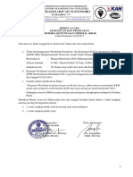Berita_Acara_Penetapan_KKM.pdf