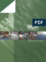 Rcr Flooring Applications Brochure Low Resolution Spanish