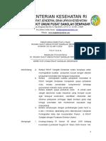 ISI PANDUAN FOCUS PDCA 2015 benar.docx