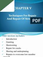 Repair-Tech (1).pptx