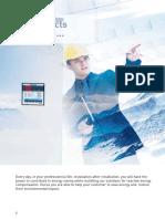 Priemysel Kompenzacia Aples Technologies Katalog-B