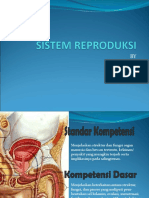 reproduction-system2.ppt
