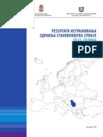 Istrazivanje Zdravlja Stanovnistva RS 2013.pdf