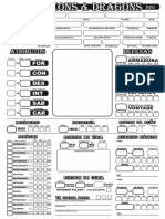 D&D 4E - Ficha de Personagem (v. PC Tattoo Studio).pdf