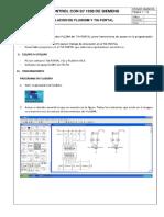 simulacion-de-fluid-sim-y-tia-portal.pdf