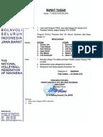 Penjelasan Berkas Usulan.docx-1