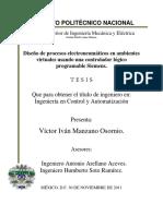 229774900-FluidSim-PLC.pdf