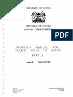 ROAD_MARKINGS.PDF