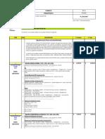 Cotiz.pdf