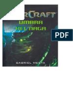 [Starcraft] 02 Gabriel Mesta - Umbra Xel'Naga #0.8~5.doc