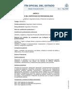 manualL-metodologia (antiguo)