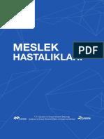 meslekhastaliklari.pdf