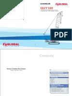 ZoomLion QUY180-English.pdf