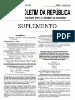 Diploma Ministerial nº 141 - 2002 de 4 de Setembro.pdf