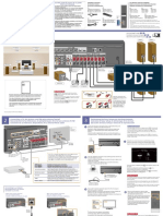 STR-DN1080.pdf