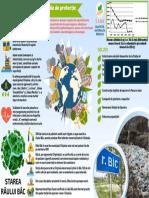Poster Geografie Ionel Marina