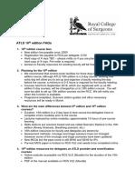 ATLS 10th edition FAQs only Feb2018.pdf
