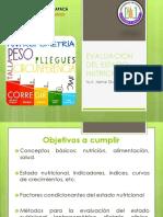1 concepto_de_EEN TALLER.pptx