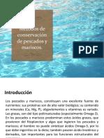 pescados y mariscos.pptx