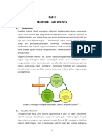 bab-02-material-dan-proses.pdf
