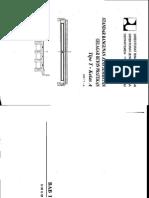 Standar Bangunan Atas Jembatan Gelagar Beton Pratekan Tipe T Kelas A.pdf