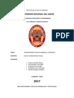 INFORME - RECONOCIMIENTO DE CÉLULAS ANIMALES Y VEGETALES.docx