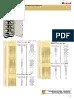 Priemysel Kompenzacia Aples Technologies Katalog-N