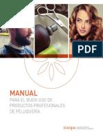 MANUAL DE PELUQUERIA.pdf