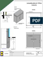 AE-03.PDF