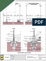 AE-05.PDF