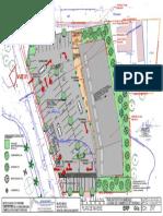 PLAN DE MASSE.PDF
