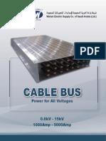 cable bus.pdf