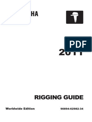 101451427-Rigging-Guide-Yamaha-Outboard-Motors-2011.pdf ... on