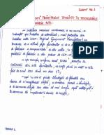 bpdp- subiecte.pdf
