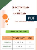Presentacion_SELECTIVIDAD_2013