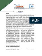 43-140-1-PB.pdf