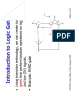 Gates_1up.pdf