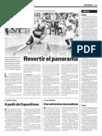 El Diario 06/11/18