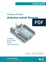 Ebook Gratis - Arduino untuk Pemula V1.pdf