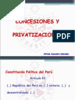 1 - CONCESIONES