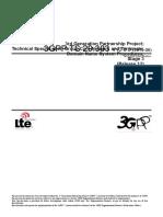 3GPP TS 29.303