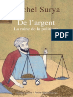 2743619465-De_largent,_la_ruine_de_la_politique_-_Michel_Surya.epub